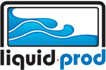 Liquid-Prod SA